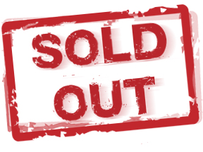 Pizz-E-Bike 2019 — SOLD OUT — COMPLETO !!!