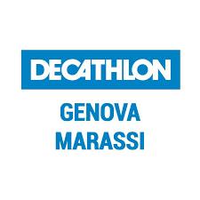 Bikedays Decathlon