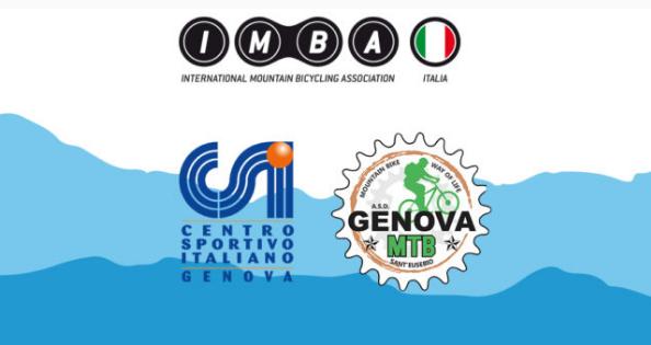 Corso di trail building workshop TBW2