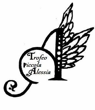 Trofeo Piccola Alessia - 2019