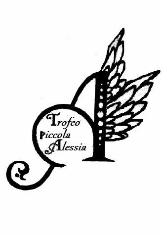 Trofeo Piccola Alessia – 2019