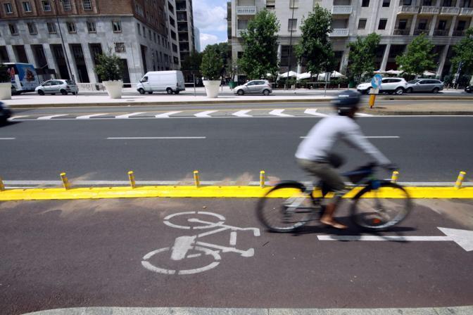 Biciclette a pedalata assistita 2020, assicurazione obbligatoria in arrivo