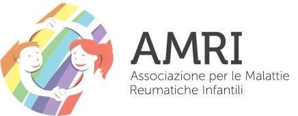 In visita all'Istituto G. Gaslini - AMRI