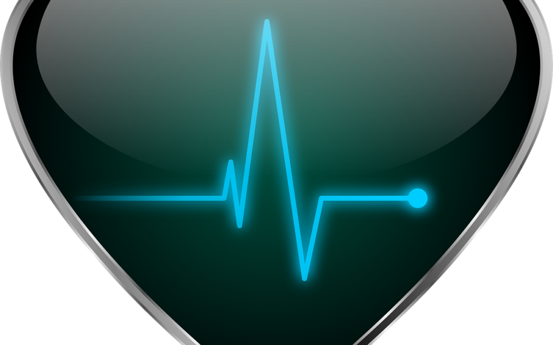 La frequenza cardiaca durante l'allenamento