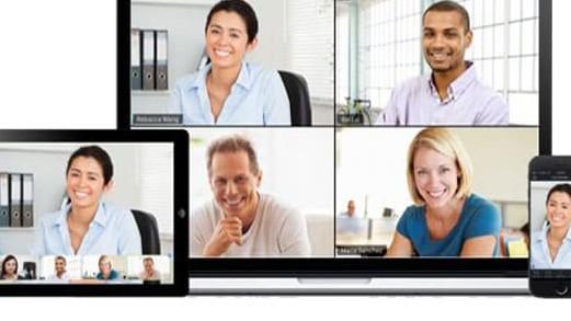 Zoom – La piattaforma per videoconferenze